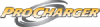 Procharger.com logo