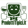 Prodottitipici.it logo