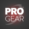 Productiongear.co.uk logo