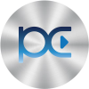 Productivecomputing.com logo
