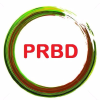 Productreviewbd.com logo
