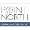 Profabrics.co.uk logo