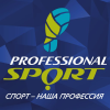Professionalsport.ru logo
