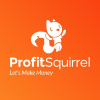 Profitsquirrel.co.uk logo