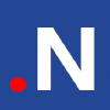 Profnews.net logo