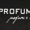 Profumino.it logo