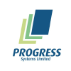 Progress.ie logo