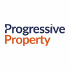 Progressiveproperty.co.uk logo
