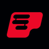 Progressivesuspension.com logo
