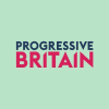 Progressonline.org.uk logo