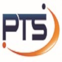 Project Technologies and Services