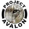 Projectavalon.net logo