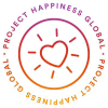 Projecthappiness.com logo