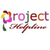 Projecthelpline.in logo