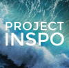 Projectinspo.com logo