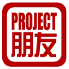 Projectpengyou.org logo