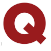 Projectq.us logo