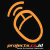 Projects.co.id logo