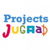 Projectsjugaad.com logo