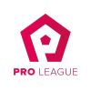 Proleague.de logo