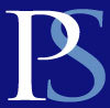 Proliancesurgeons.com logo