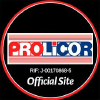 Prolicor.com.ve logo