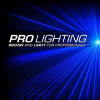 Prolighting.de logo