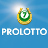 Prolotto.net logo