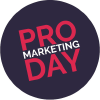 Promarketingday.com logo