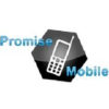 Promisemobile.ru logo