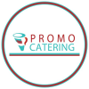 Promocatering.co.uk logo
