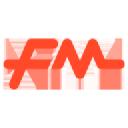 FM COMMUNICATIONS