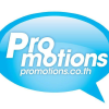 Promotions.co.th logo