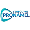 Pronamel.us logo