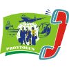 Prontobusitalia.it logo