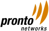 Prontonetworks.com logo