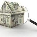 PropertyPaths.com