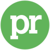 Propertyreporter.co.uk logo