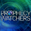Prophecywatchers.com logo