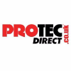 Protecdirect.co.uk logo