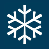 Protectourwinters.org logo