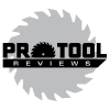 Protoolreviews.com logo