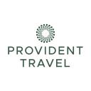 Provident Travel