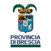 Provincia.brescia.it logo