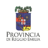 Provincia.re.it logo