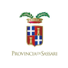 Provincia.sassari.it logo