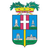 Provincia.vicenza.it logo