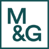 Pruadviser.co.uk logo