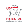Prudential.co.th logo
