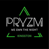 Pryzm.co.uk logo
